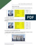 C3- ANEXO 1c.pdf