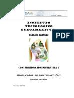 Guia de Estudio Contab. Adm. 1