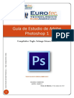 Guia de Estudio de Photoshop 1