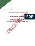 6.TEORAS CLSICAS DE CONMINUCIN DE MINERALES (1).pdf