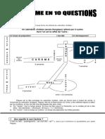 Le Careme en 10 questions.pdf