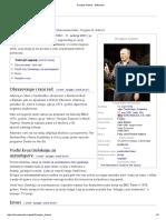 Douglas Adams - Wikipedia