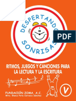 DESPERTANDO SONRISAS 5.pdf