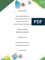 358006_ Protocolo de Práctica Biologia Ambiental