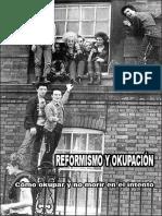 Reformismo y Okupaci├│n.pdf