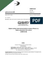 GSM 05.08.pdf