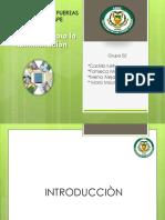 Interescompuestogrupo02 150621055739 Lva1 App6891