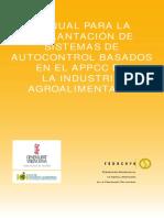 MANUAL APPCC.pdf