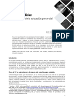 Asinsten - Aulas expandidas.pdf