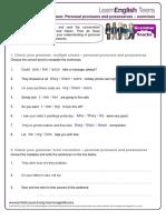 gs_pronouns_and_possessives_-_exercises_0.pdf