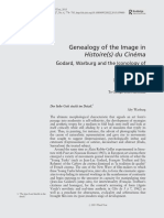 Genealogy_of_the_Image_in_Histoire_s_du.pdf