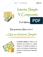 interssimpleeinterscompuesto-170312014825