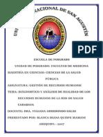 TRABAJO FINAL MAESTRIA RR HH.docx
