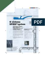Spirosystem.pdf