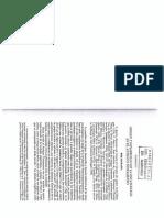 Antiguo Testamento-Ruiz de la Peña.pdf