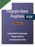 kmb_slide_pengkajian_sistem_penglihatan.pdf