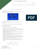 Ondas Na Física_ Definição, Tipos, Fórmulas - Toda Matéria
