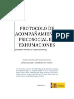 blogmedia-17-Documento guía para el acompañamiento psicosocial en España 2008 2.1.pdf