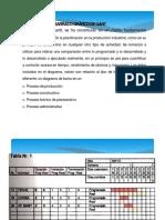 Planificación de Obras - Copia Planificación de Obras - Copia Planificación de Obras - Copia Planificación de Obras - Copia