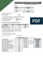 planilha_calculo_estrutural.xlsx