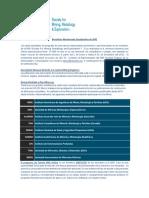 Beneficios Membresias SME-Estudiantes (2) (1)