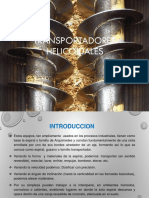 docslide.com.br_transportador-helicoidal-cema.pptx