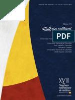Memorias XVIII Congreso Colombiano de Historia - MESA16.pdf