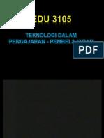 1 Konsep.pptx