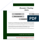 Copy of Dynamic Charting