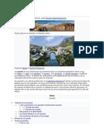Puentes Historial.docx