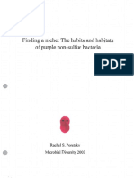 The Habits and Habitats of PNSB.pdf