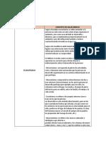 Aporte individual_diagnosticos psicologicos_Catherine Mercado.docx