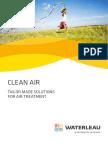 AIR_brochure.pdf