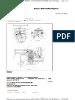 Tapa 4p-4224 Trasfer Pump (1)