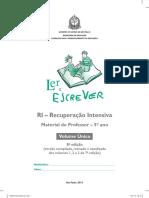 rotina 5º.pdf