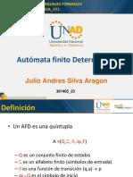 Julio_Silva-301405_23