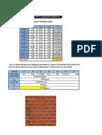 Hoja Excel para el Predimensionamiento elementos estructurales de una edificación [Diseño de Muros de Corte].xlsx