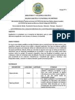 Preinforme de laboratorio.pdf
