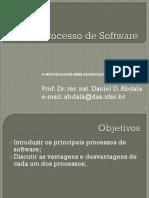Processo de Software.pptx