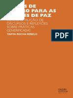 Lentes_de_genero-WEB_v2.pdf