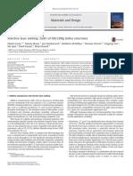 Selective-laser-melting--SLM--of-AlSi12Mg-lattice-stru_2016_Materials---Desi.pdf