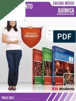 planejamenti top Quimica_Canto_EM_FINAL3.pdf