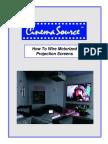 screen_wire.pdf