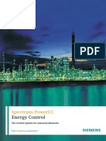 Powercc_energy Control.pdf (185kb)