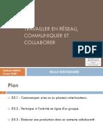 D5_V2.pdf