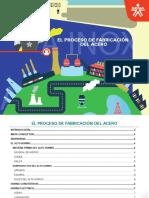 material_de_formacion_semana_3.pdf