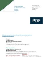 Molecular Reaction Dynamics Levine Pdf