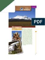 Guia Parques 28-2014