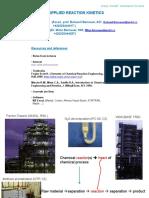 Chapter 1 (1).pdf