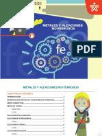 material_de_formacion_semana_2.pdf